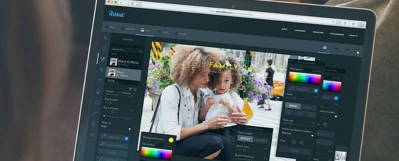 UI Design Photoshop tutorials that are bound to be handy
