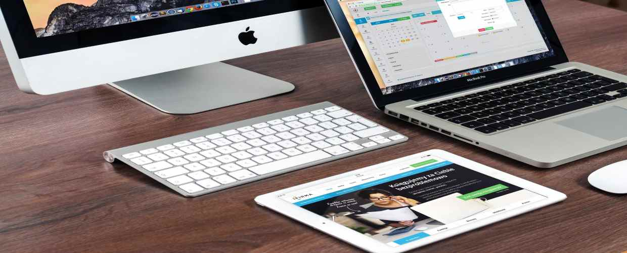 FileMaker vs Excel for Business Purposes