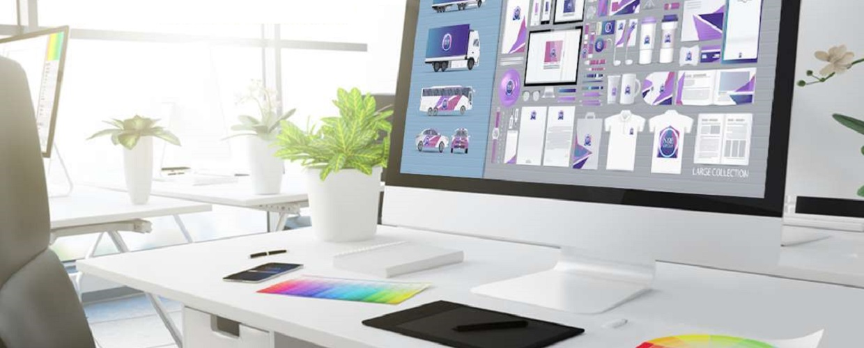 Choosing Your Corporate Identity According To Your Brand