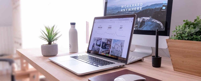 Best online file sharing alternatives