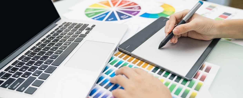 The Top 8 Color Palette Sources for Web Designers