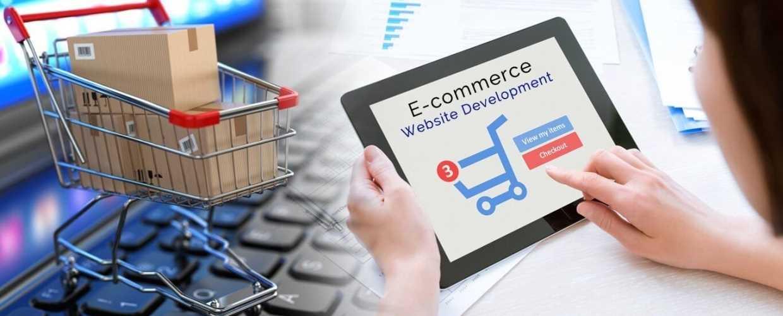 Best Open Source E-Commerce Shopping Carts