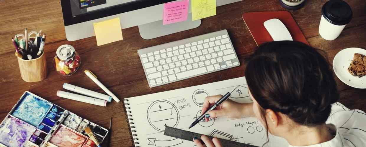 Essential Business Tips for Graphic Designers
