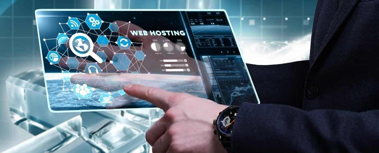 The step-by-step guide to choosing the best web hosting provider