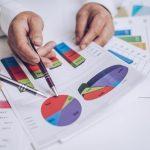 7 KPIs To Measure The Effectiveness Of Your Website's Design